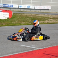 Test Collettivi By Paprika Racing Team